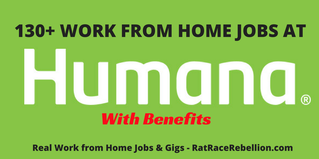 part time jobs from home cork