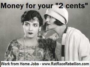 www.RatRaceRebellion.com