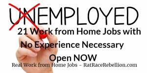 21-no-exp-jobs