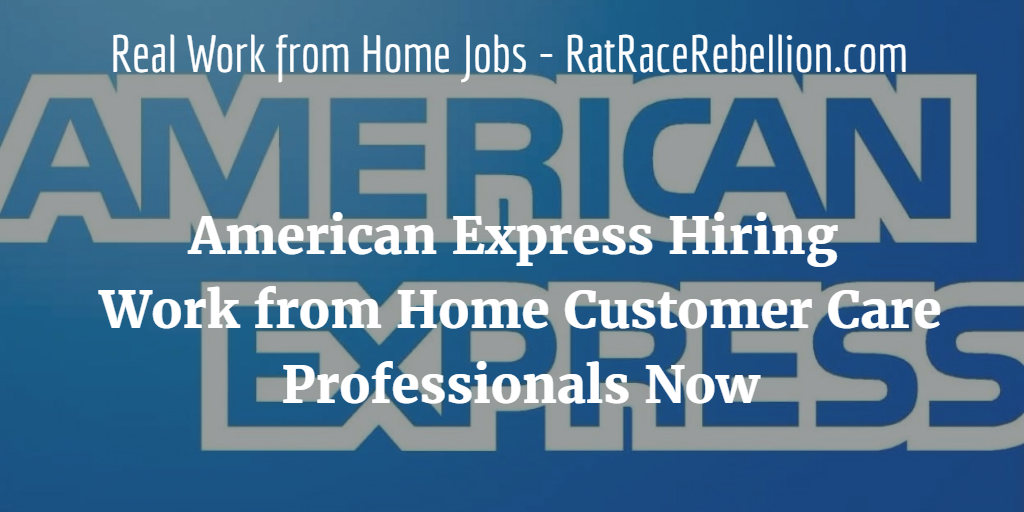 american express strategy for customer care The most profitable strategy for any business is to provide great customer service according to an american express survey, customers are willing to spend 14% more for great service.