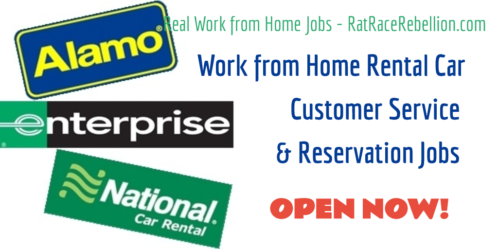 alamo work from home work from home jobs with alamo enterprise and national 7136