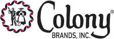 Colony-Brands
