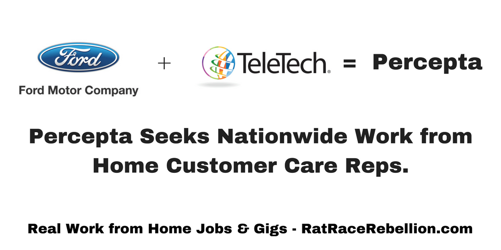 The Complete Guide to WorkAtHome Call Center Jobs