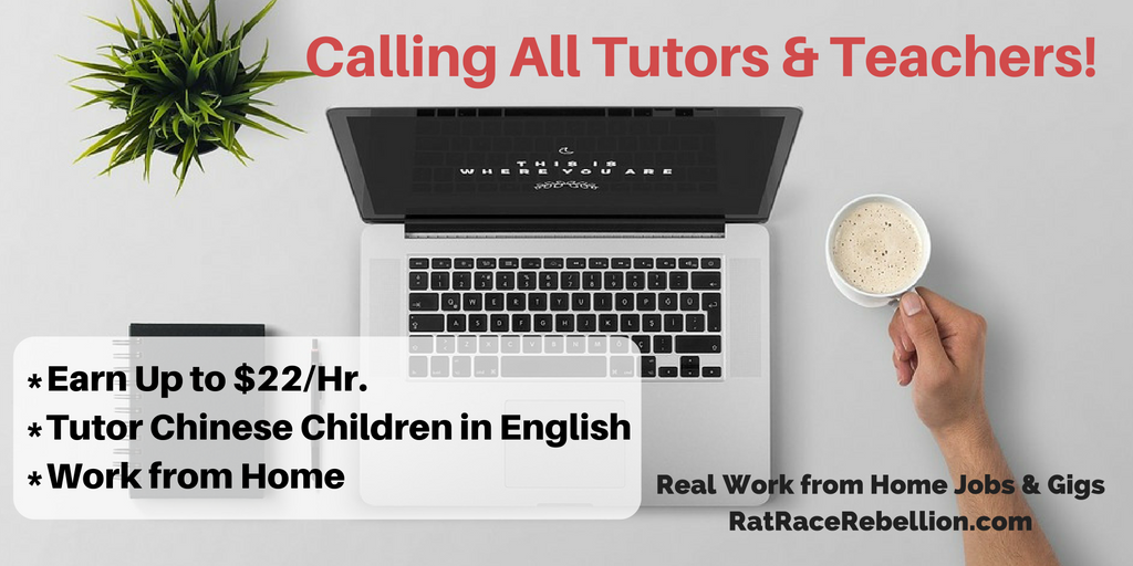 bilingual teaching and tutoring work at home jobs teaching tutoring archives work from home jobs by rat