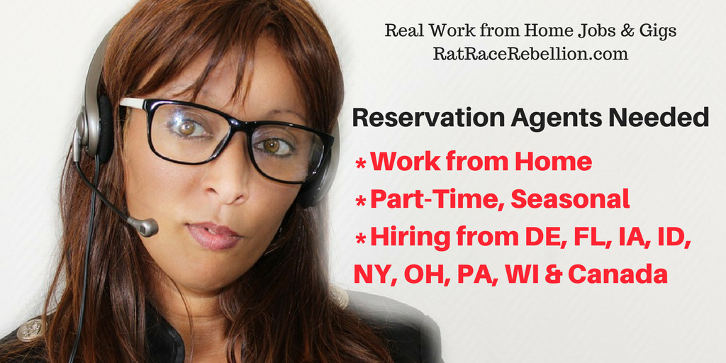 Work from Home Call Reviewer Needed - No Experience Necessary - Work