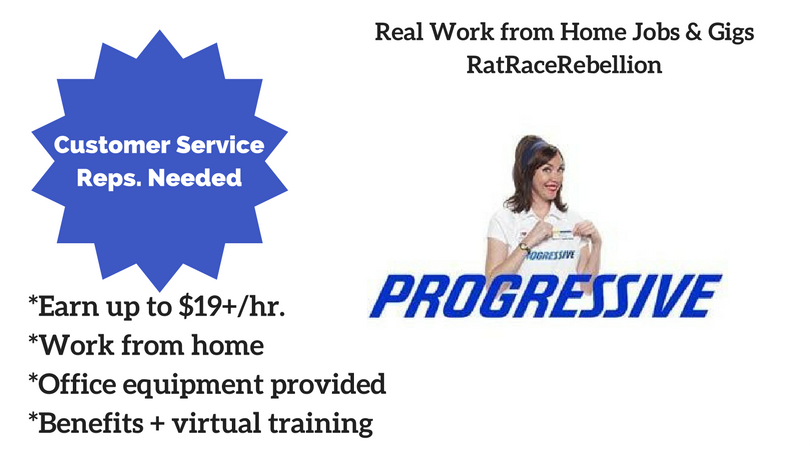 work from home customer service jobs earn up to 19 hr customer service reps for 30674