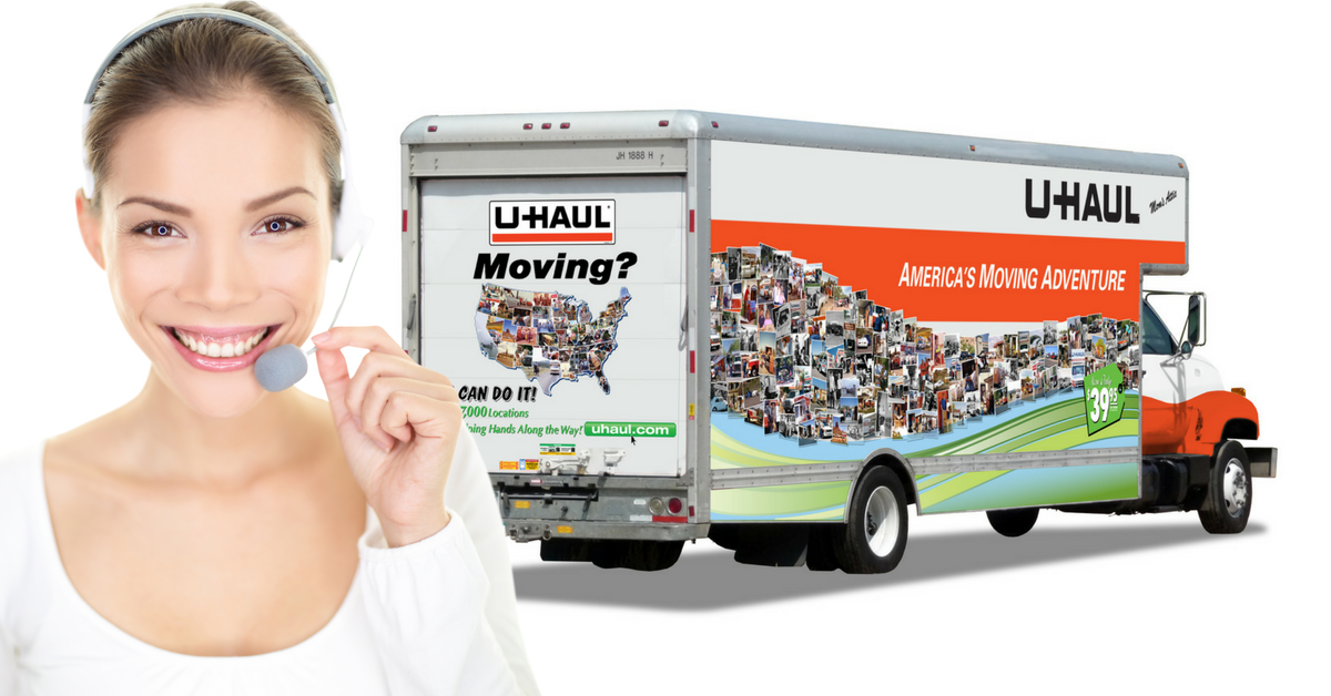 uhaul work from home review u haul now hiring part time work from home customer 2172