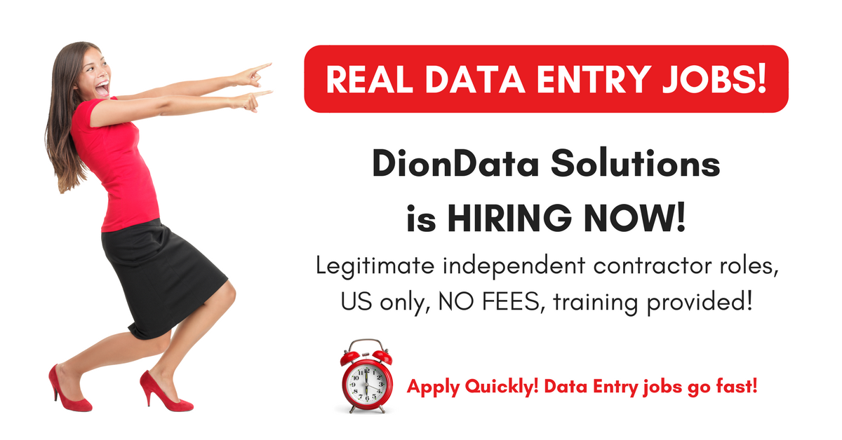 Image result for DionData Solutions