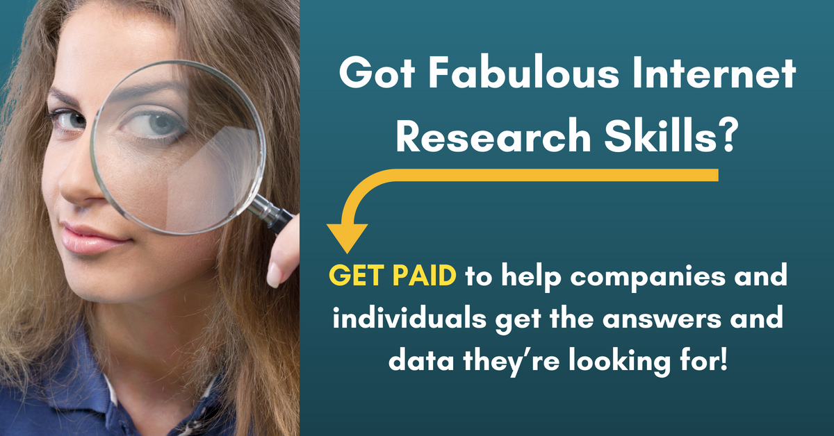 Got-Fabulous-Internet-Research-Skills_-Get-Paid-to-Use-Them.png