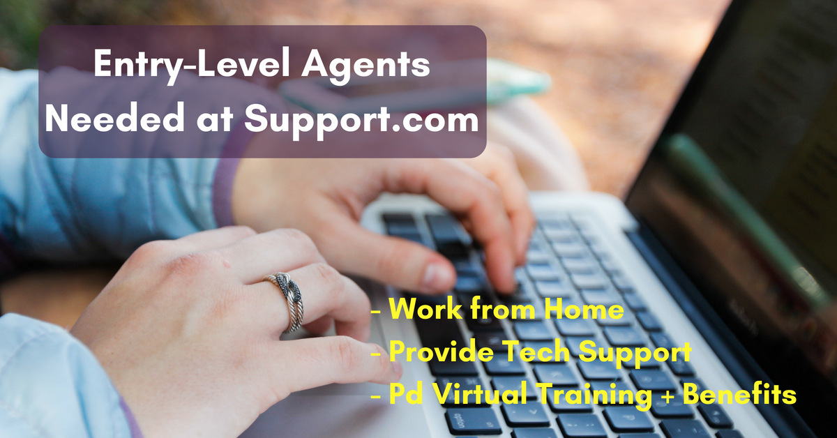 support work When you work from home, you have complete control of your work environment be more productive without the frequent disruptions of noisy coworkers the decoration scheme, lighting and temperature can be tailored to your preferences.