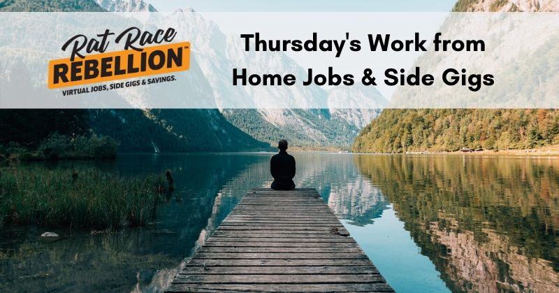 work from home jobs tulsa