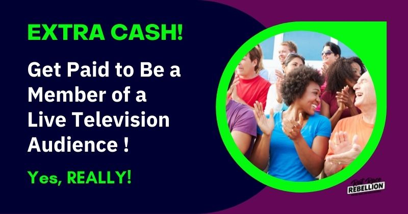 Make Extra Cash