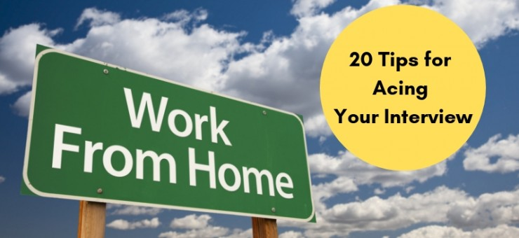 Home - Page 93 of 312 - Work From Home Jobs by Rat Race